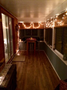 New Porch 2